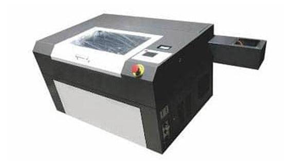 m500-50_laser_co2