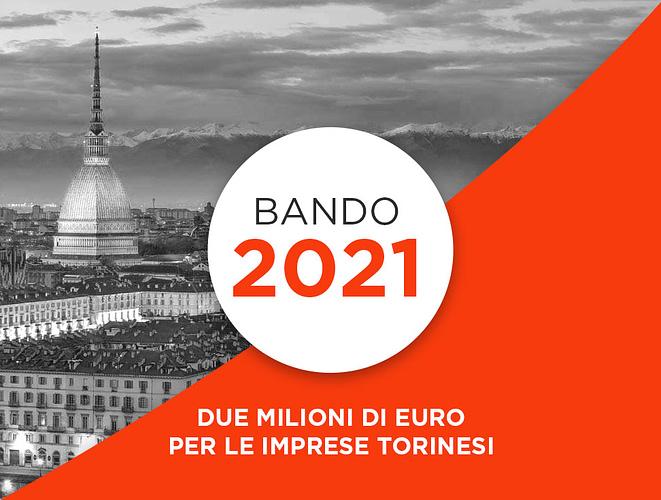 bando_sprint_2021_voucher