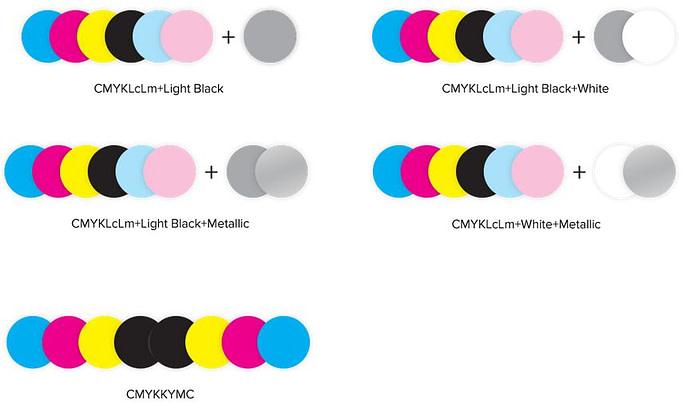 vsi-config-colori