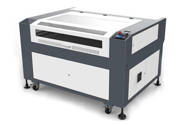 LC1612_laser_co2