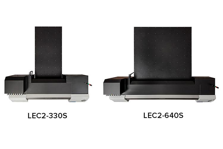 lec2 330s - lec2 640s