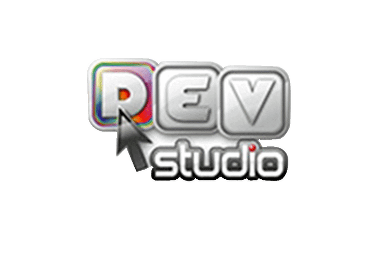 Dev Studio