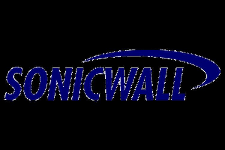 Sonic wall
