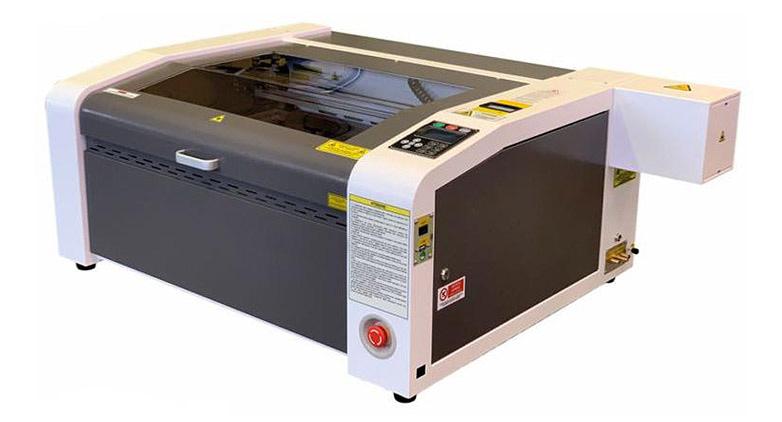 S6040-50_Laser_CO2