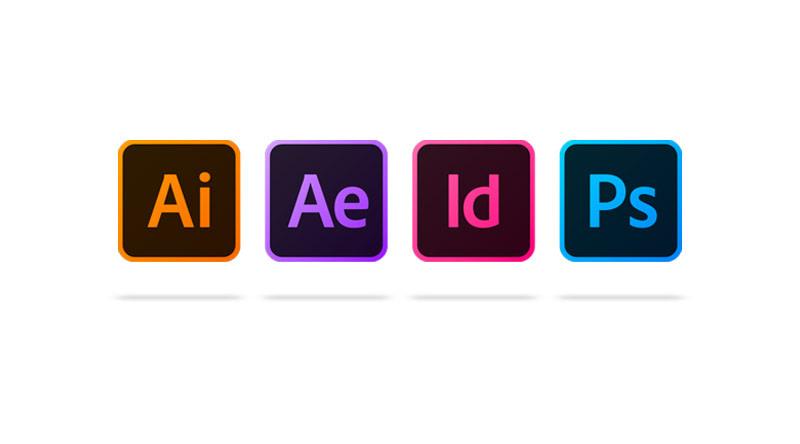 Adobe - centro assistenza Torino e vendita