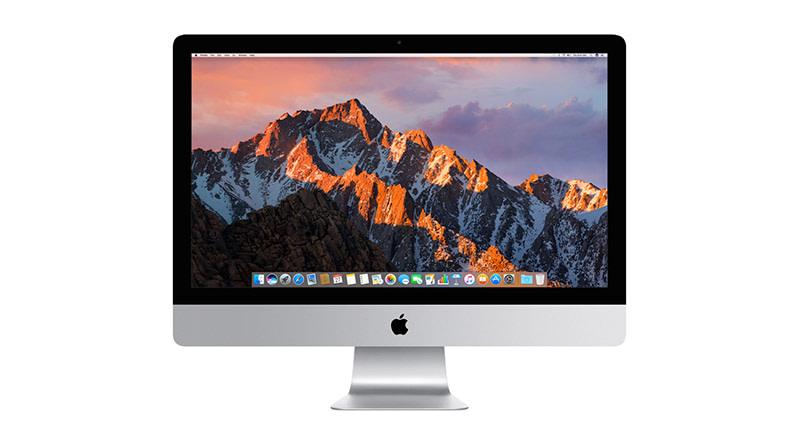 Assistenza Apple Torino - Centro assistenza Macbook e computer Apple
