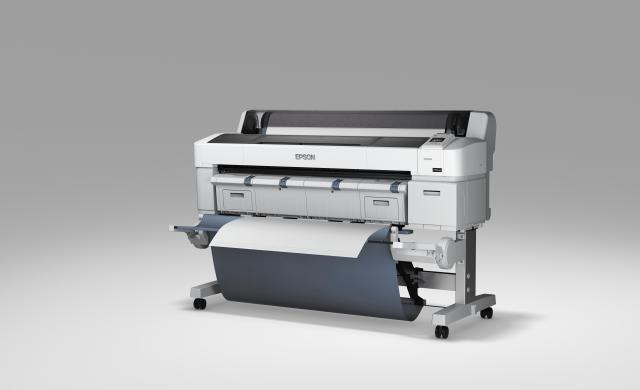 Epson Sure Color sc-t7002
