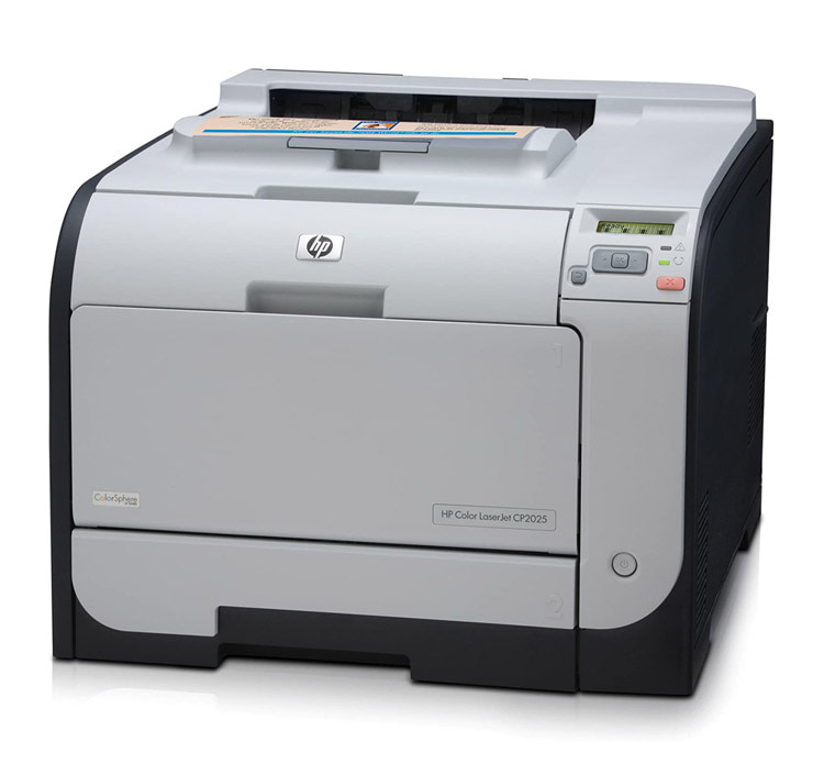 Toner-HP-Nero-304A