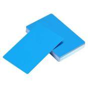 Biglietti-visita-alluminio-blu-small