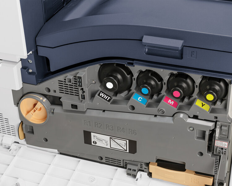 C8000W - Inchiostri e Toner
