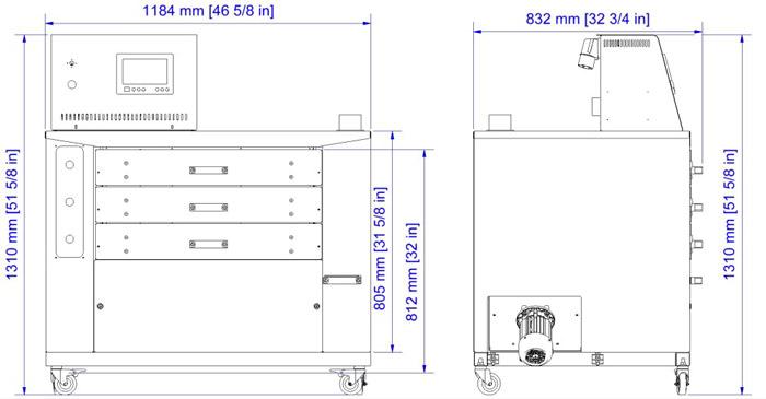 Dido-Shop_dimensioni-e1459848570637