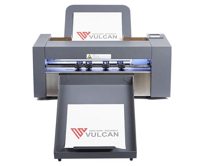 Vulcan_350_5