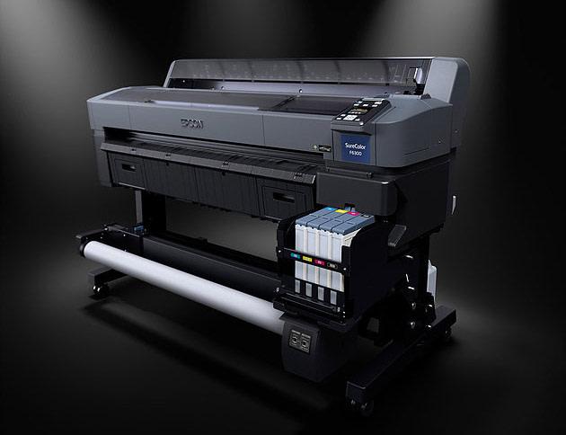 epson-SURECOLOR-SC-F6300-HDK-color-printer-driver