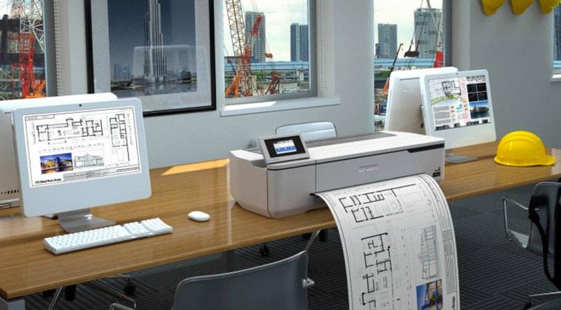 epson-stampante_per_disegni_tecnici