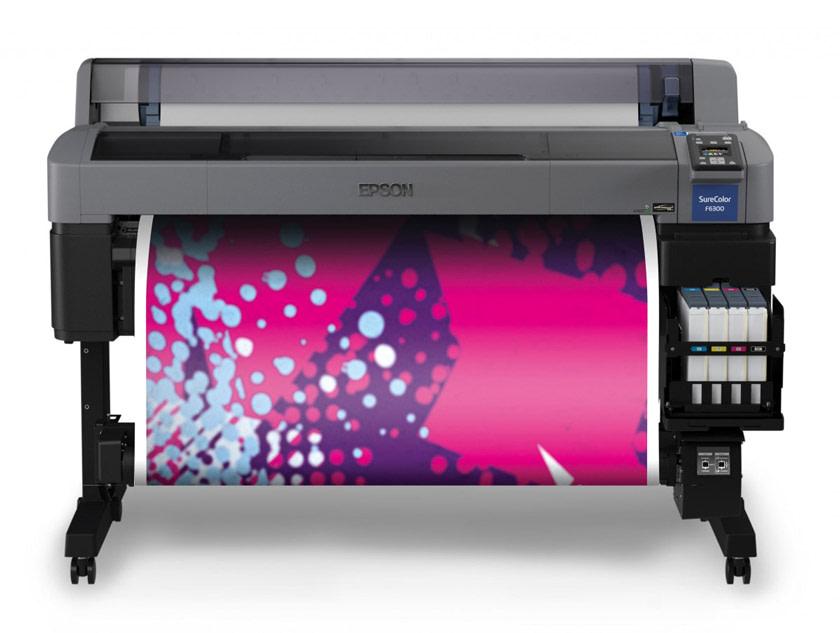 epson-surecolor-sc-f6300-hdk
