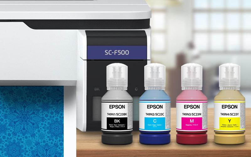 Epson-SureColor-SC-F500