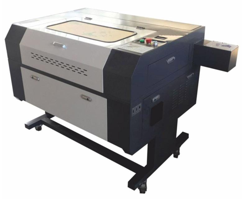 laser-co2-x-series-incisione-taglio-laser