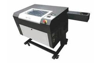 m500-60_laser_co2