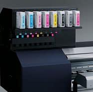 bulk-ink-ej-640