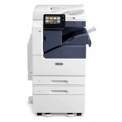 Xerox - VersaLink C7020 - Stampante - Piemonte - Torino