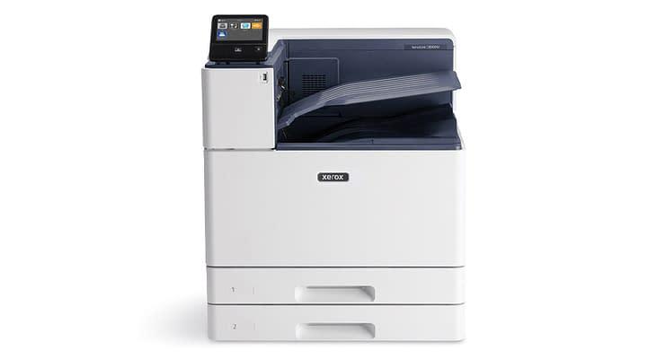 Xerox Torino - Vendita e assistenza