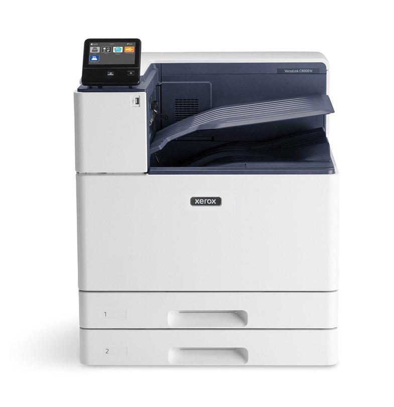Xerox - VersaLink - C8000W - Stampante - Piemonte - Torino