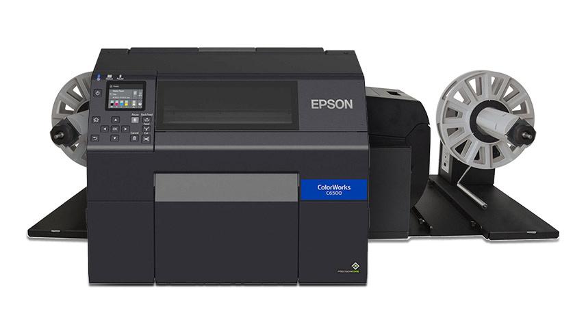 EPSON-C6500AE