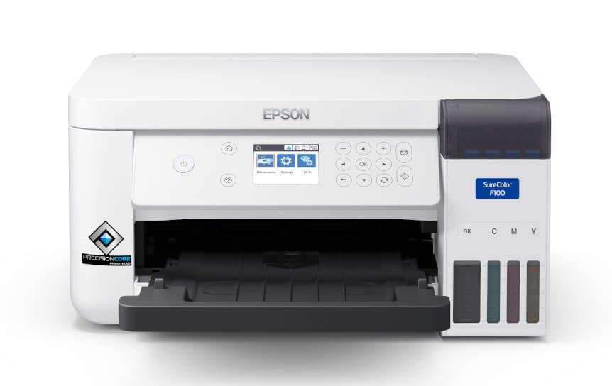 Epson-SureColor-SC-F100