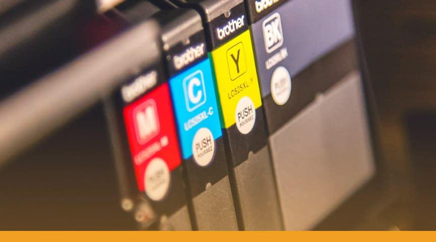 Promozioni stampanti Roland - Nuovo e Usato - Torino e Piemonte
