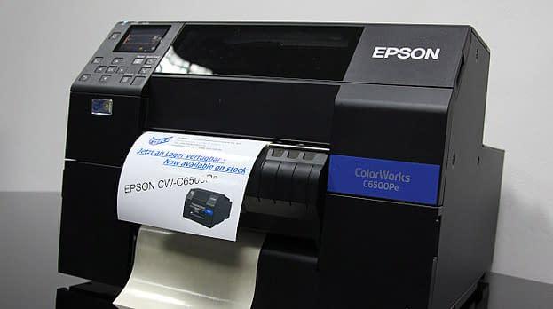 EPSON-C6500