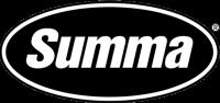 summa_plotter